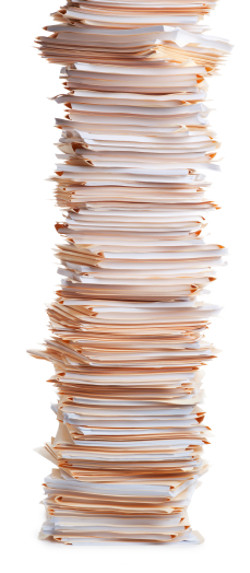 coaching research paper